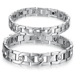 دستبند مغناطیسی مدل E45