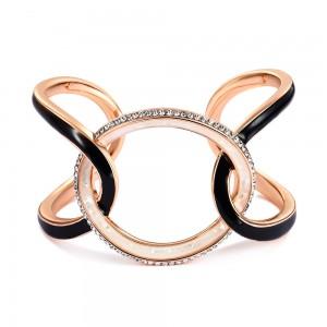 دستبند مدل B096