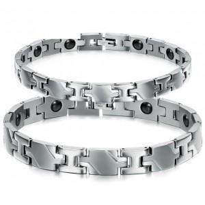 دستبند مغناطیسی مدل E52