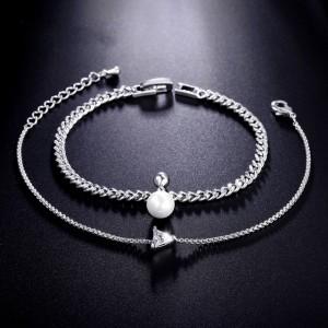 دستبند مدل B114