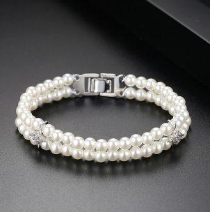 دستبند مدل B127