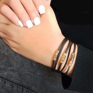 دستبند مدل B137