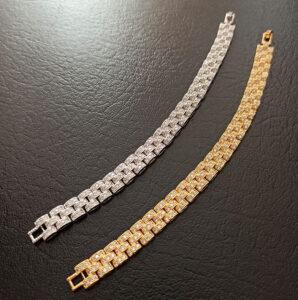 دستبند B146 در۲رنگ