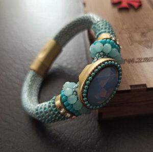 دستبند مدل B148