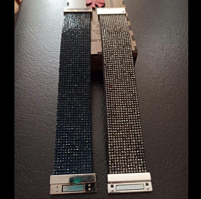 دستبند مدل B150