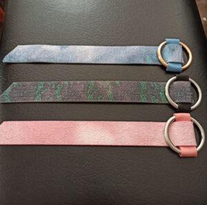 دستبند مدل B149